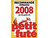 Le Petit Futé 2008
